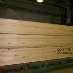 1 обрезная доска ГОСТ 26002-83 сорт C